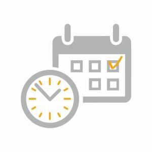 ikona_kalendarz tpb