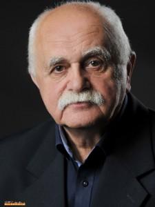 michal skarzynski