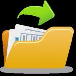 open-file-icon